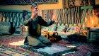 Ertuğrul'un Duası - Diriliş Ertuğrul 55.Bölüm (20 Nisan Çarşamba)