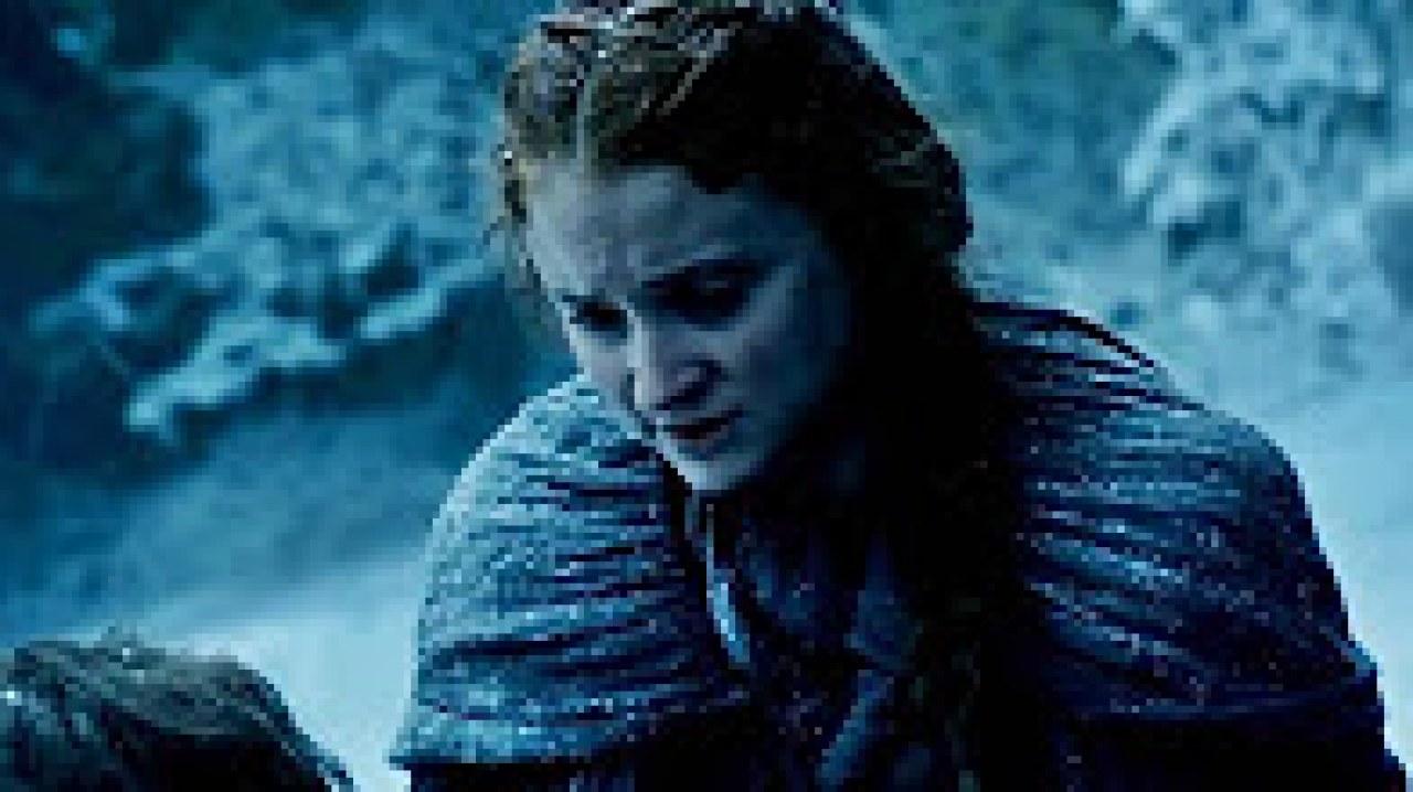 Game Of Thrones 6 Sezon 6 Bölüm Türkçe Fragmanı Olaygame Of
