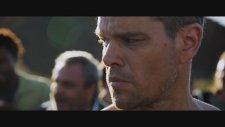 Jason Bourne (2016) Türkçe Altyazılı 1. Fragman