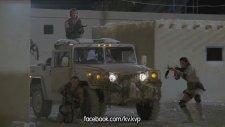 Kurtlar Vadisi Irak - Unutulmaz Sahneler
