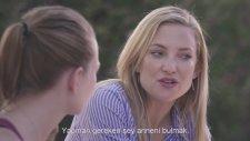 Özel Bir Gün (Mother's Day) Türkçe Altyazılı Fragman