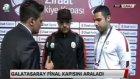 Podolski: 'Kupa maçlarında favori yoktur'