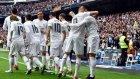 Real Madrid 3-0 Villarreal - Maç Özeti izle (20 Nisan Çarşamba 2016)