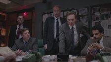 The Americans 4. Sezon 7. Bölüm Fragmanı