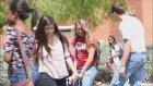 Çalışkan Öğrenci Tiplemesiyle Kız Tavlamak