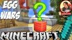 Egg Wars'da Tuhaf Olay?? | Minecraft Türkçe Egg Wars | Bölüm 30 | Oyun Portal