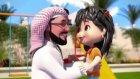 Gönül Dolu Selamlarla Gelin Çocuklar - Türkçe Çocuk Şarkısı
