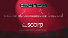 Scorp - Dünyanın En Zevkli Şeyi