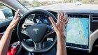 2016'nın En Teknolojik 4 Arabası -Web Tekno