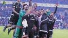 Beşiktaş'a Mario Gomez müjdesi