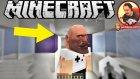 Diktatör: Bir Özgürlük Savaşı | Minecraft Adası | Bölüm 1 |  Oyun Portal