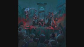 Jon Bellion ft. Travis Mendes - Guillotine