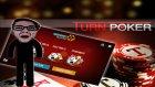 Pokerraçıklamakoy -Ahmet Aga