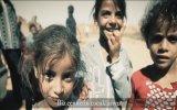 Savaşın Çocuklarına Özel 23 Nisan Klibi