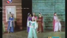 Ayten Gökçer - Yalnız Kullar (1987)