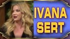Beyaz Show - Ivana Sert'ten Yeni Türkçe (22 Nisan Cuma 2016)