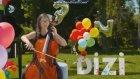 Kanal  D - Dizi Jeneriği (23 Nisan)
