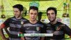 Milano Merkezhydraröportaj