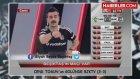 Beşiktaş, Deplasmanda Akhisar Belediyespor ile 3-3 Berabere Kaldı