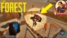 Gemideki Ceset | The Forest Türkçe Multiplayer | Bölüm 7 | Oyun Portal