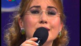 Süheyla Eren - Fasıl Şarkıları