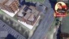 Tuvalet Macerası | H1Z1 Türkçe King Of The Kill | Bölüm 102 - Oyun Portal