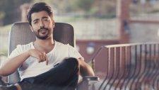 Yusuf Güney - Hadi Aşkım (Official Music Video)