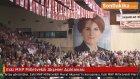 Eski MHP Milletvekili Akşener Açıklaması