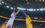NBA Normal Sezonunda Uzak Mesafeden Atılan En İyi 10 Sayı