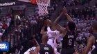 NBA'de gecenin en güzel 10 hareketi (24 Nisan Pazar 2016)