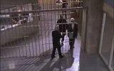Oz  Kareem Said'in Özgürlük Teklifini Reddetmesi Altyazılı