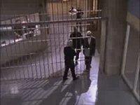 Oz - Kareem Said'in Özgürlük Teklifini Reddetmesi (Altyazılı)