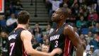 Uzak Mesafeden Atılan NBA Normal Sezonunda En İyi 10 Sayı