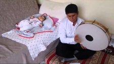 18 Bin Aleme Server Olan Muhammed - Ali Kırış - (Muhteşem Ötesi Bir İlahi )