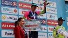 52. Cumhurbaşkanlığı Bisiklet Turu'nu Polonyalı Presemyslow Niemiec Kazandı