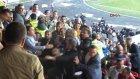 Amedsportif Yöneticilerinden Polise Şikayet