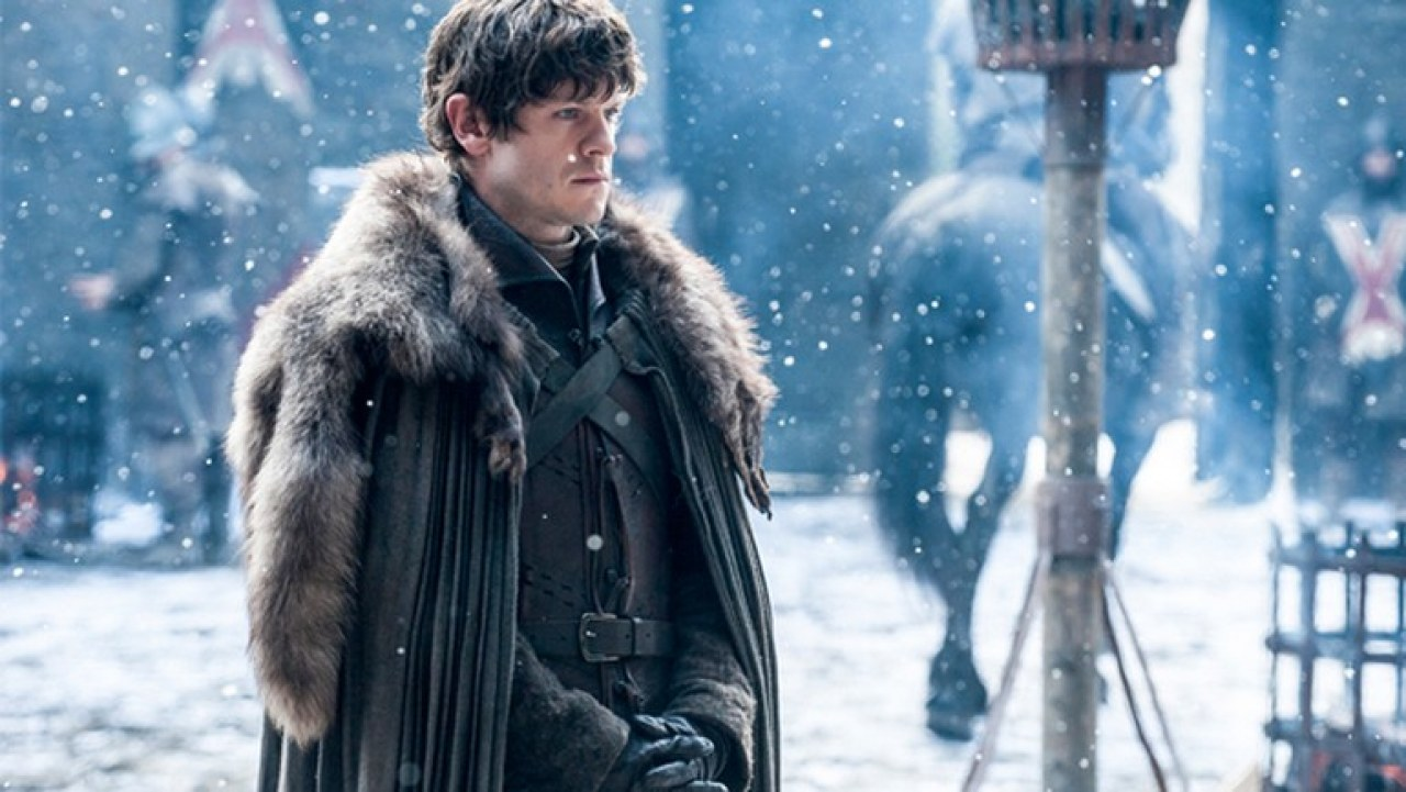 Game Of Thrones 6 Sezon 1 Bölüm Altyazılı Izle Gameswallsorg