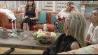 Kızlar Erkeklerin Evini İzliyor - Fenomen 2. Bölüm 19 Nisan Salı