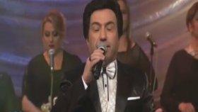 Mehmet Safak - Bu Ne Sevgi Ah Bu Ne Izdırap