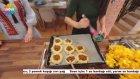 Nursel'in Mutfağı - Bülbül Yuvası Börek Tarifi