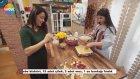 Nursel'in Mutfağı - Magnolya Tarifi