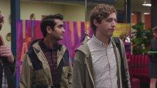 Silicon Valley 3. Sezon 2. Bölüm Fragmanı