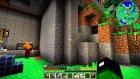 Simply Magic | Bölüm 11 | Maden ve Cobblestoneun En Havalı Hali