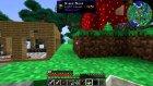 Simply Magic | Bölüm 13 | Çiçek avı