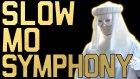 Slo Mo Symphony || A Classical Tribute To Slo Mo Fails / En Komik Kazalar