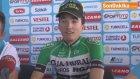 52. Cumhurbaşkanlığı Bisiklet Turu - Armenita Bilbao