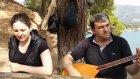 Arslan Kocabey - Aldırma Gönül Aldırma