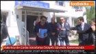 Bakırköy'de  Pazar Günü Çorba Ismarlama Cinayeti Güvenlik Kamerasında