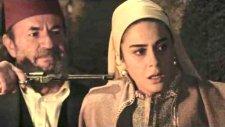 Bıçak Ali ve Miloş - Filinta 56. Bölüm (22 Nisan Cuma)