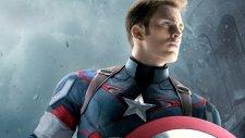 Captain America'nın Filmlerinde Öldürdüğü İnsanların Çetelesi